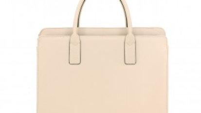 LYDC Business Bag