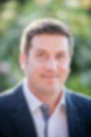 Mag.Dr. Matthias Reitzer - Psychothera