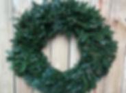 TT Wreaths.jpg