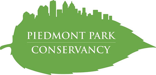 Piedmont Park Conservancy Logo.jpg