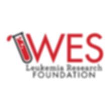 WES Foundation Logo.jpg