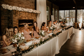 2020_01_Jillian+Camden_Wedding-9486.jpg