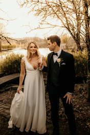 2020_01_Jillian+Camden_Wedding-9276.jpg