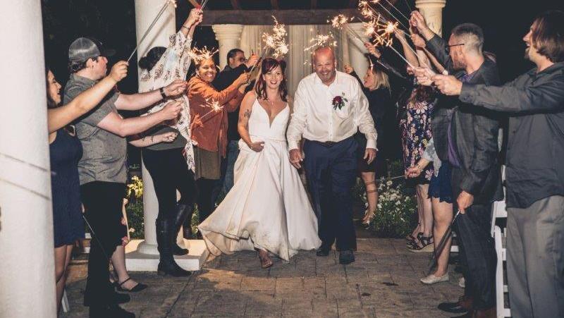 Oregon Wedding Photography-8722.jpg