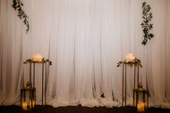 2020_01_Jillian+Camden_Wedding-8506.jpg