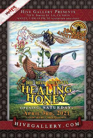 April21_ft_Healing_Honey_web.jpg