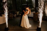 2020_01_Jillian+Camden_Wedding-9453.jpg