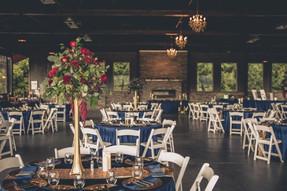 Oregon Wedding Photography-6184.jpg