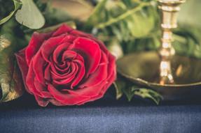 Oregon Wedding Photography-5732.jpg