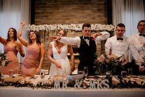 2020_01_Jillian+Camden_Wedding-9483.jpg