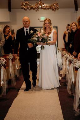 2020_01_Jillian+Camden_Wedding-8623.jpg