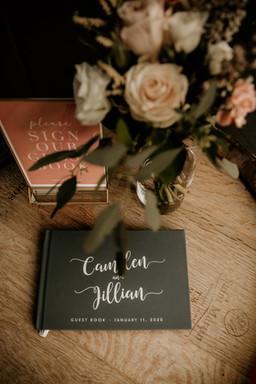 2020_01_Jillian+Camden_Wedding-7988.jpg
