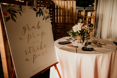 2020_01_Jillian+Camden_Wedding-8210.jpg