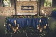 Oregon Wedding Photography-6562.jpg