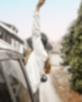 shallow-focus-photography-of-woman-in-wh