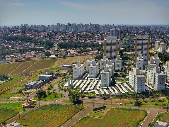 Londrina_029.jpg