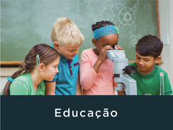 Educação DGE 2018