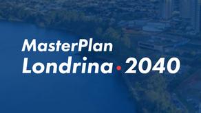 MasterPlan convida especialistas a debater tendências para o futuro de Londrina