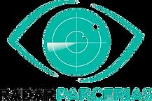 Logo Radar Parcerias.png