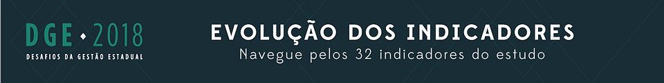 Banner indicadores-11.png