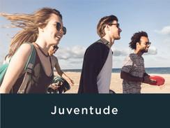 Juventude DGE 2018