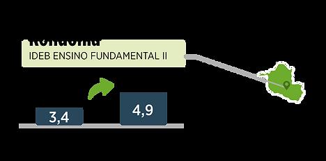Mapa_interativo_Prancheta_1_cópia_2.png