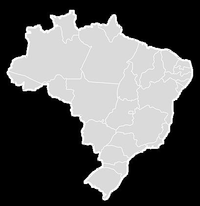 Mapa interativo_Prancheta 1.png