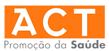 Logo ACT_sem fundo.png