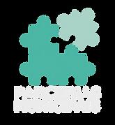 Logo Parcerias_Branca-29.png