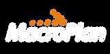 Logo_clara.png