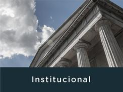 Institucional DGE 2018