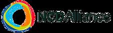NCD Alliance Logo Transparente.png