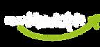 Logos parceiros-02-04.png