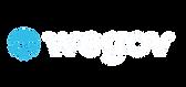Logos parceiros-02-03.png