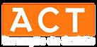 Logo ACT_branca 2.png