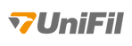 UniFil_Logo Isolado Horizontal-01.png