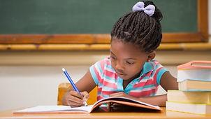Educação 2.jpg