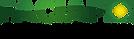 logo Faciap.png