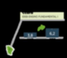 Mapa_interativo_Prancheta_1_cópia_4.png