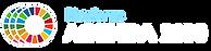 Plataforma Agenda 2030 logo.png