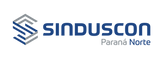 AF_logo_Sinduscon-01.png