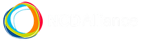 NCD Alliance Logo Transparente Branca.pn