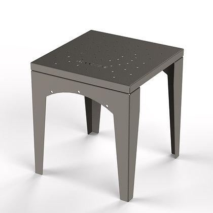 Braai Bene Table