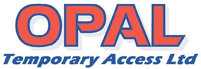 Opal Logo steps and ramps.jpg