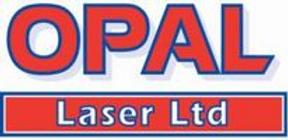 Opal Laser.png