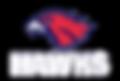 logo hawks.png