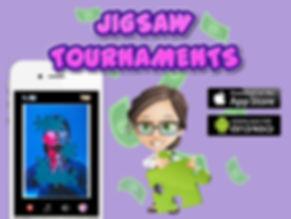 jigsaw web promo.jpg