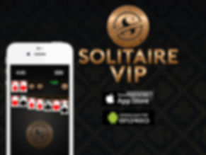 solitaire VIP.jpg