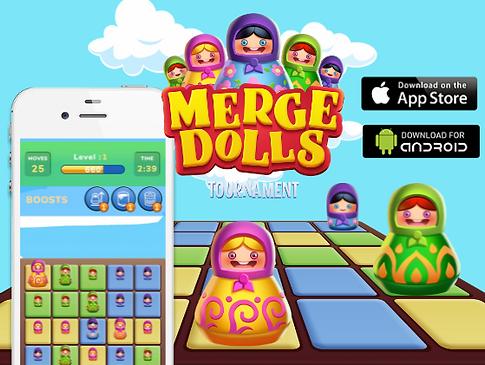 merge dolls web.png