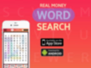 word search web menu.jpg